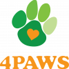 cropped-LOGO-PET-ORANGE.png
